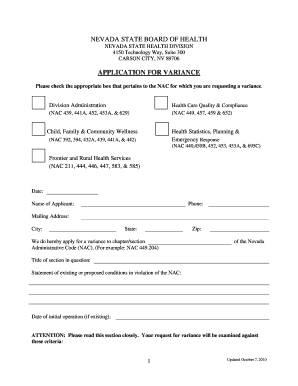Ds 160 Form