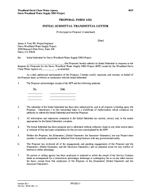 Fillable Submittal Transmittal Form - Fill Online, Printable ...