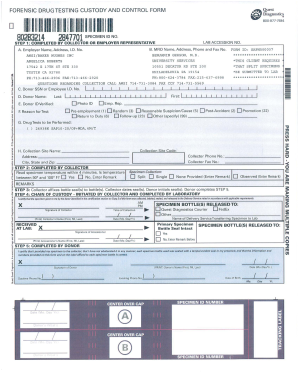 Quest Form Id Saph500037 - Fill Online, Printable, Fillable, Blank ...