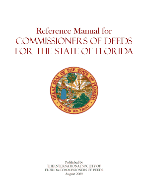 fillable florida deeds online