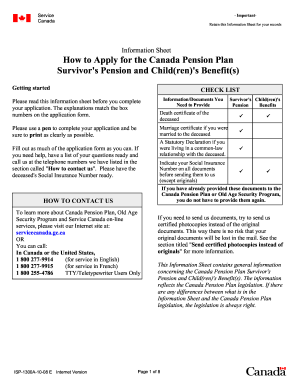 Isp 1300 Form - Fill Online, Printable, Fillable, Blank ...
