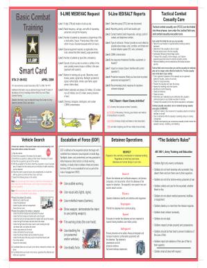 photograph regarding 9 Line Medevac Card Printable named Gta 21 08 002 - Fill On the web, Printable, Fillable, Blank