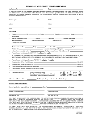86088  Application Form Pdf on construction job, walmart job, travel visa, ford credit, free printable generic job, sample college, supplemental security income, massachusetts rental, free residential rental,