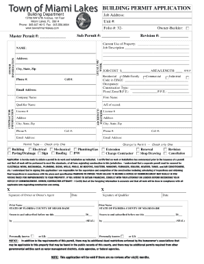 blank generic, free generic, part time, on job application forms com