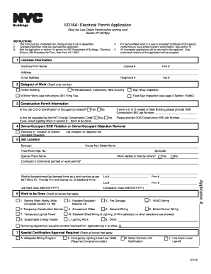 Get Us New York Business Forms Form Samples To Fill Online