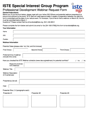coldfusion download pdf form submit