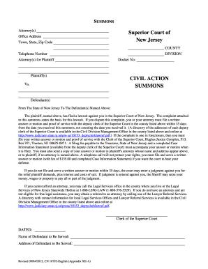 2012 Form NJ CN 10792 Fill Online, Printable, Fillable, Blank ...