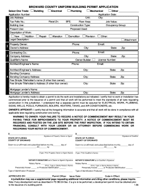 Pompano Beach Fire Department Forms Fill Online