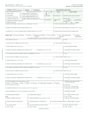 20 Printable Certified Payroll California Forms And Templates
