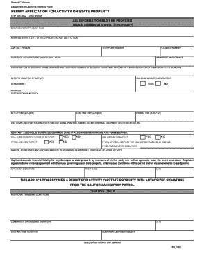 Printable California Association Of Realtors Residential
