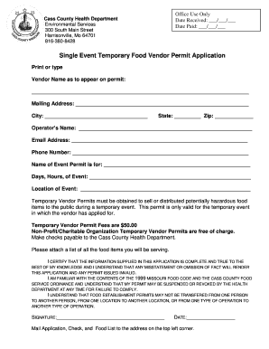 89341 Lone Star Card Application Form on debit card, illinois state id card, discover card, american express card, food-stamp card,