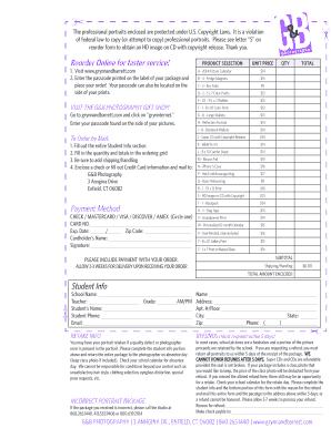 Re Order Form on order of the spur certificate, order sheet, order number, order management, order pad, order paper, order list, order letter, order from walmart, order template, order now, order of reaction, order symbol, order button, order flow, order of byte sizes, order processing, order book, order time, order of service,