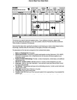 Dfas Form 702 - Fill Online, Printable, Fillable, Blank | PDFfiller