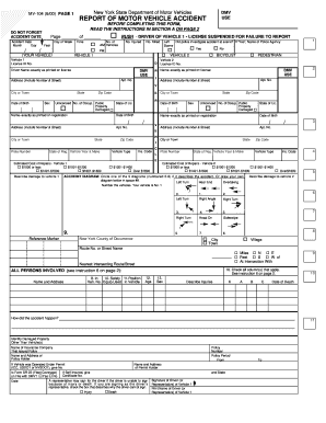 2011-2017 Form NY 104 Fill Online, Printable, Fillable, Blank ...