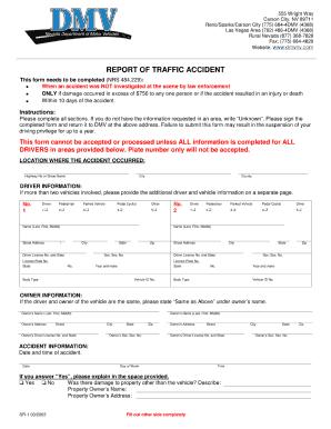 Print Sr 1 Form - Fill Online, Printable, Fillable, Blank | PDFfiller