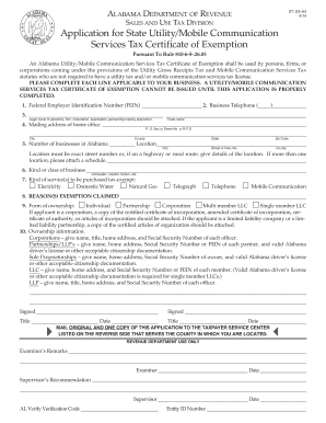uniform sales & use tax certificate multijurisdiction form 2018