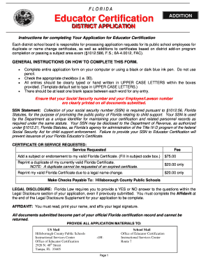 Fillable Online readingendorsement mysdhc CG-10 Form - Reading ...