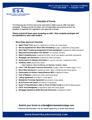 ubc thesis checklist Thesis preparation seminar checklist specific considerations: does the title page clearly summarize your thesis topic does the introduction include a clear statement of the problem and its.