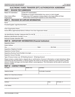 2006 Form CMS-588 Fill Online, Printable, Fillable, Blank - PDFfiller