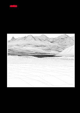 SWIS Facility/Site Search - calrecycle.ca.gov