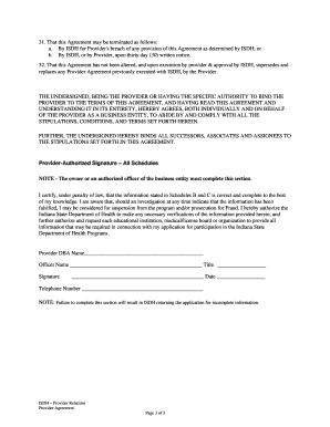 Va Form 10 7959b - Fill Online, Printable, Fillable, Blank | PDFfiller