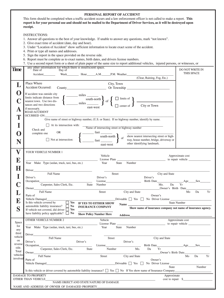 Georgia Sr 13 Form - Fill Online, Printable, Fillable, Blank