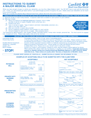2011 Form CUT0068-4S Fill Online, Printable, Fillable, Blank ...