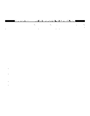electrical inspection form template