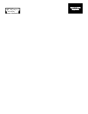 Char410 - Fill Online, Printable, Fillable, Blank | PDFfiller