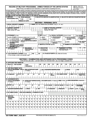 Printables Dd Form 214 Worksheet dd form 214 military forms and templates fillable fill now