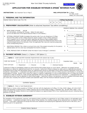 95072 Ta Application Form Examples on swgc online, blank job, student year, passport renewal, teaching job, formal job, high school, fill out job, chinese visa, 8a certification,