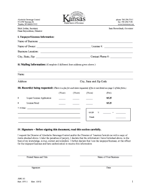 passport application form pdf australia