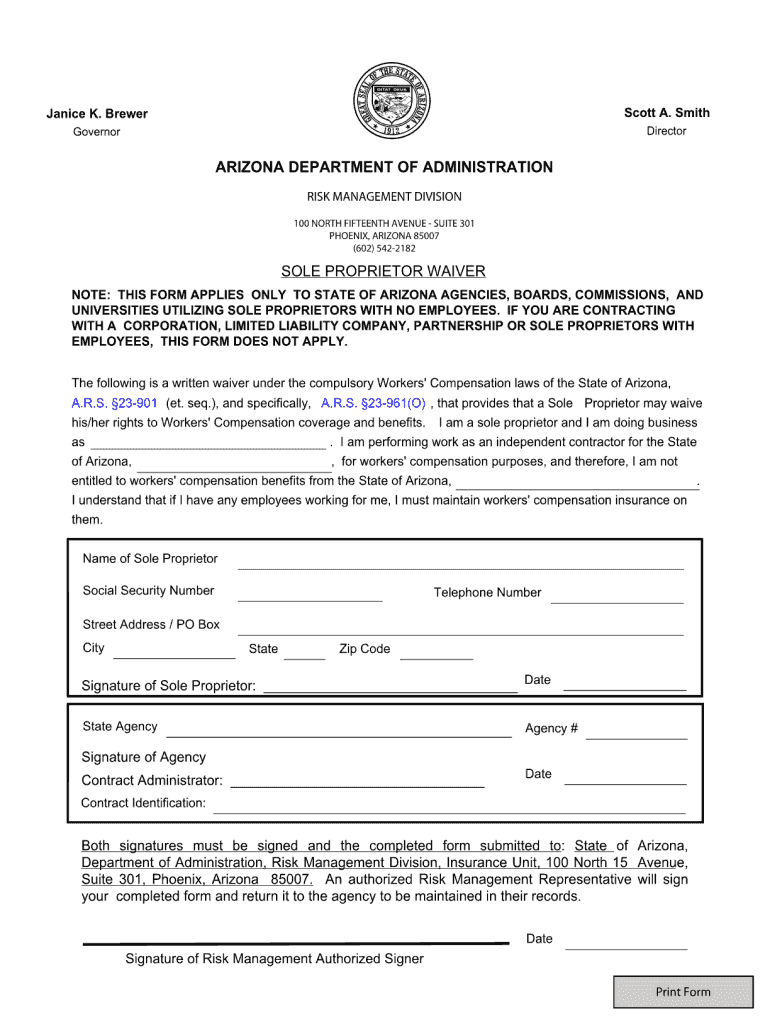 large Tax Exemption Letter Template on estate sales, illinois state,