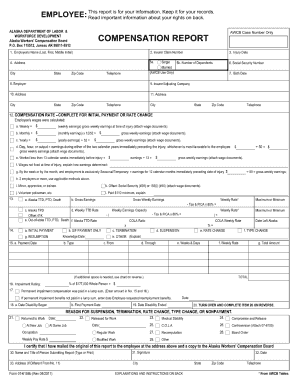 when is 07 6104b due alaska form