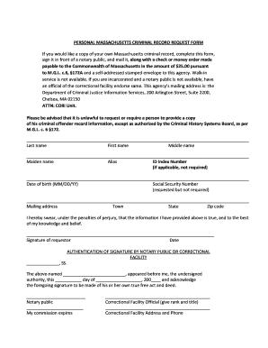 how do you add a signature to a pdf form