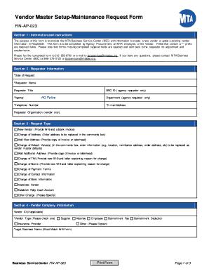 983702 Vendor Request Form Example on vendor map, vendor suggestion form, vendor set up form, vendor commitment form, vendor partners, inventory control form, information form, vendor pay form, vendor update form, vendor authorization form, vendor info form, response form, vendor application form, vendor order form, vendor support, vendor agreement form, vendor review form, vendor return form, vendor release form, signup form,