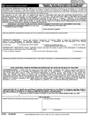 Form 10 5345a Cogu Lessecretsdeparis Co