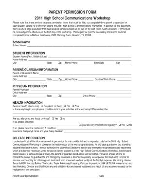 creative curriculum lesson plans pdf