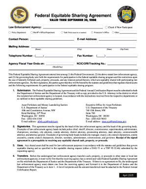 Ncicoritracking Number For Us Marshalls - Fill Online ... on marshalls online shopping home, marshalls catalog, marshalls paper application, marshalls shoes, marshalls application now, marshalls employment application, marshalls careers, marshalls printable application,