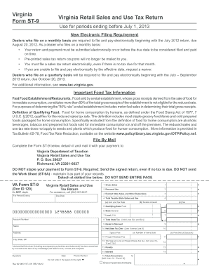 Va Form 20 5455 Fillable 350pc Fill Online Printable Fillable ...
