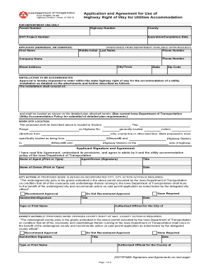 large print dot to dot printables Forms and Templates - Fillable ...