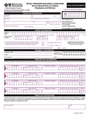 Fepblue - Fill Online, Printable, Fillable, Blank | PDFfiller
