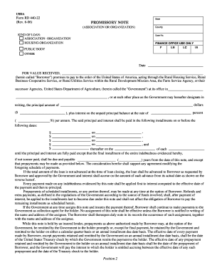 car sale contract with payments forms and templates fillable