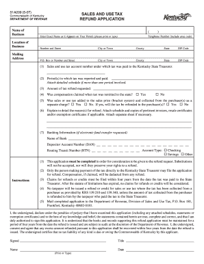 51a209 Form - Fill Online, Printable, Fillable, Blank | PDFfiller