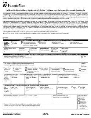 simple loan application form pdf