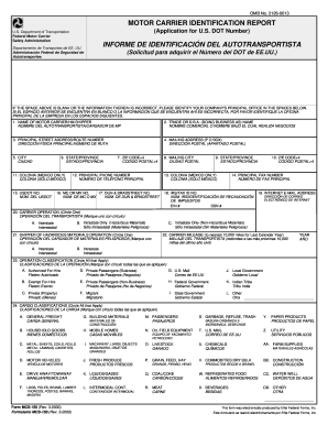 2000 form mcs 150 fill online printable fillable blank