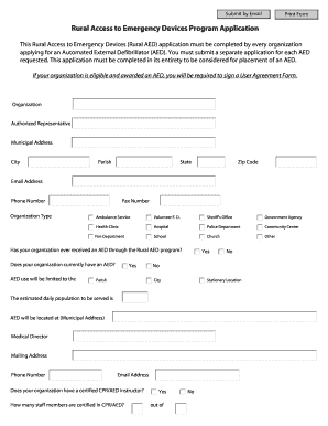 nj lottery claim form Njlottery Com - Fill Online, Printable, Fillable, Blank | PDFfiller