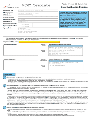 Cornell notes template online fillable form