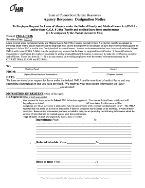 fake medical certificate sick leave - Fill Out Online