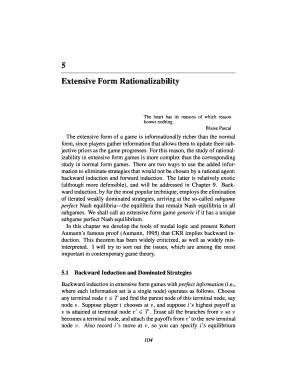 book of diploma in marketing pdf